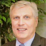 Pastor Glenn Knudson