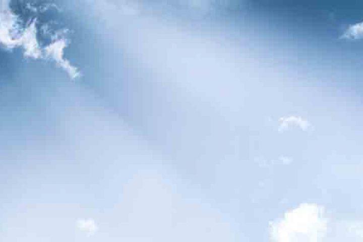 Sign N Heaven