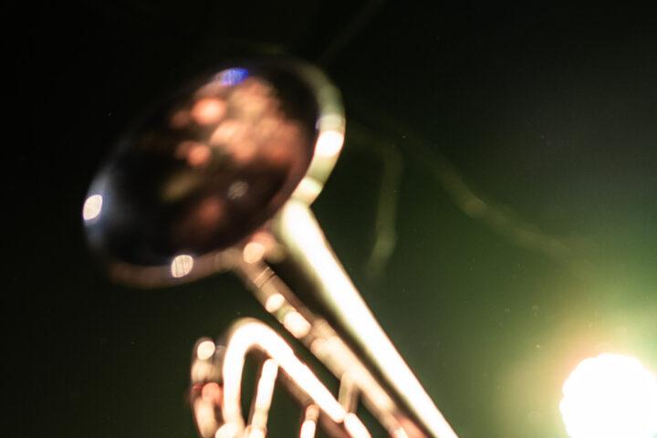5th Trumpet